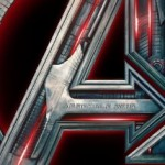 Avengers; Age Of Ultron
