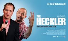 The Hecker