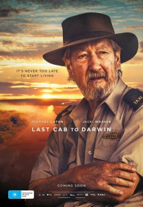 Last-Cab-To-Darwin-207x300.jpg