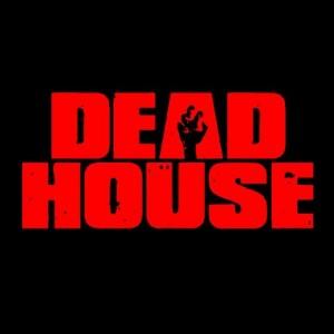 Deadhouse Films