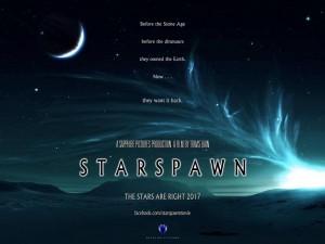 Starspawn