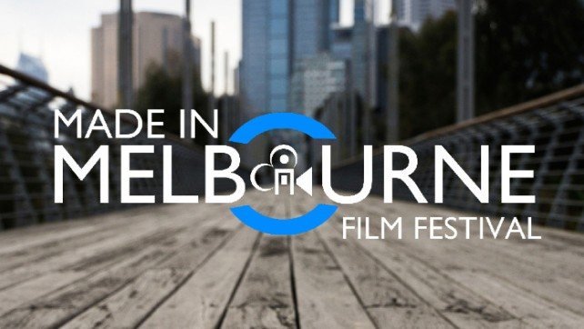 Made In Melbourne Film Festival Interview