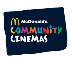 Community Cinemas