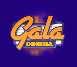 Gala Cinema