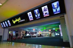 Limelight Cinemas2