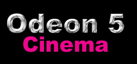 Odeon 5 Cinema