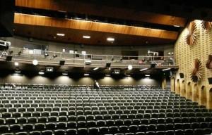 Schonell Theatre2