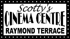 Scotty's Cinema Centre