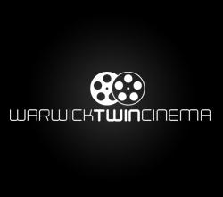 Warwick Twin Cinema