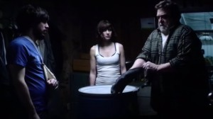 Feature10 Cloverfield Lane