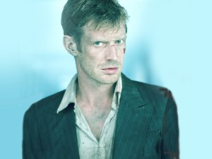 FeatureJason Flemying