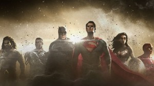 featureJustice League Part 1