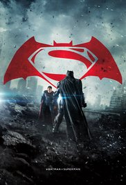Batman v Superman2
