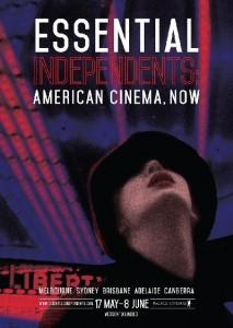 American Cinema Now