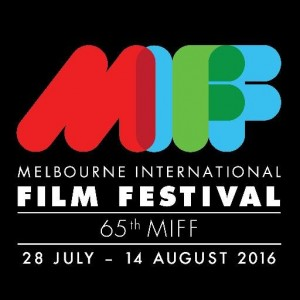 2016 MIFF
