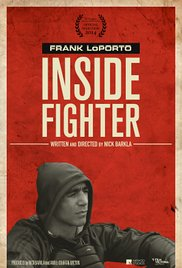 Inside Fighter