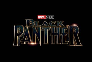 MarvelBlack Panter