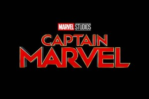 MarvelCaptain Marvel