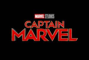MarvelCaptain Marvel