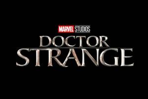 MarvelDoctor Strange