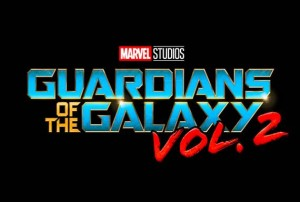MarvelGuardians Of The Galaxy 2