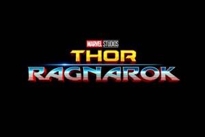 MarvelThor Ragnarok