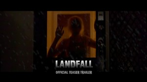 FeatureLandfall