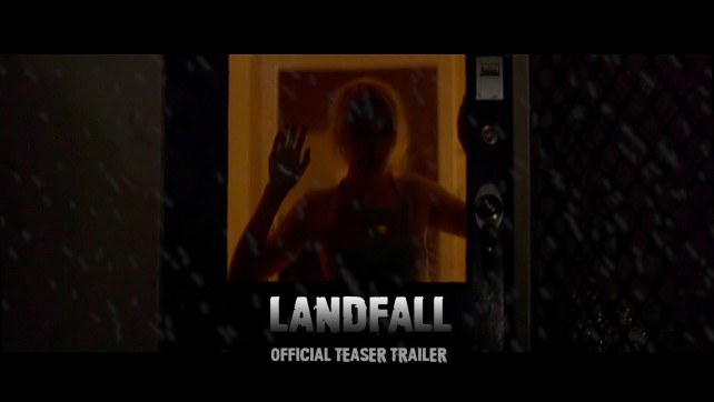 Landfall Teaser Trailer Released