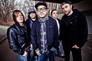 FeatureEmmure