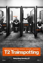 T2 trainspotting2