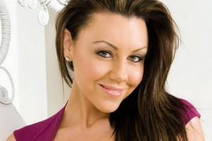 FeatureMichelle Heaton