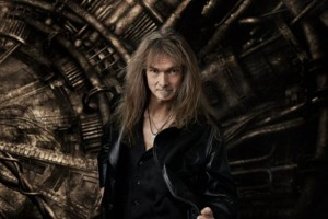FeatureAyreon