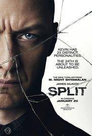 Split2