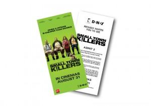 SmallTownKillers_PrizePacks