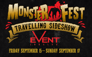 Monster Fest Perth2