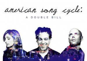 American Song Cycle