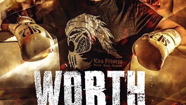 [FILM NEWS] WORTH Trailer Released