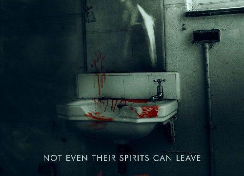 [FILM NEWS] INVESTIGATION 13 Trailer Released