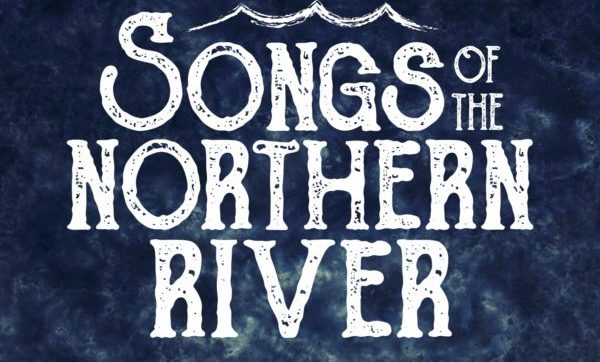 [INTERVIEW] SONGS OF THE NORTHERN RIVER – A.J. Ridefelt Interview