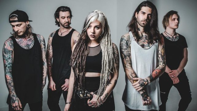 [MUSIC NEWS] VENUES Release New Single