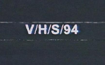 [FILM NEWS] V/H/S 94 Trailer Released